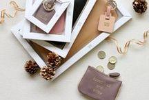 Gifts / by Amara