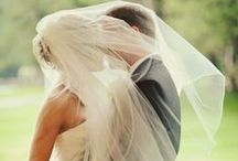 When I Marry You...My Love / by Karina Antonsen