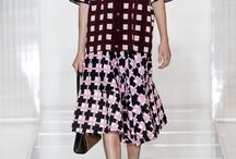 Fashion Trending  / by Karen
