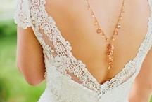 Once Upon a Wedding / by Megan Li
