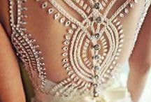 Wedding Planning Ideas / by BridalTweet Wedding Community