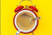 Coffee / by Francolletta