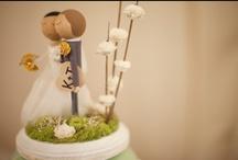Wedding / by Francolletta