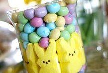 Easter / by Lisa Peters