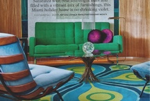 Home Inspiration / by Sonya Saywell