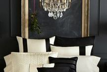 Bedroom / by Decoholic