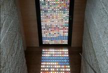 Doors / by Decoholic