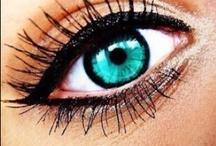 Make up / by Decoholic
