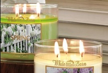 Home Décor / by Bath & Body Works