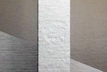 DV Wall / by Pamela Platt Studio