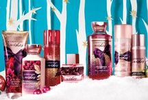 The Perfect Christmas® Gift Guide / Your exclusive Christmas sneak peek is in stores NOW with 3 of our best offers ever! Stop by & snag yours! / by Bath & Body Works