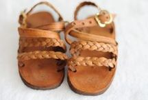 Kids Fashion / Let them be little. / by Laurel
