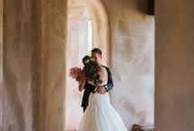 In love / 2015 wedding / by sarahsoledad