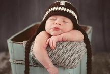 Baby / by Alysha Cordova