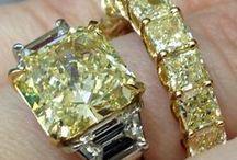 Jewels!!! / by Lisa Miller Downham