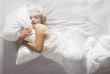 MM / by Katie Malmstrom