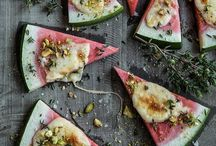 Food / by Susan Dupon