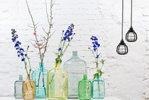 Decoration / by Isabell Hartmann