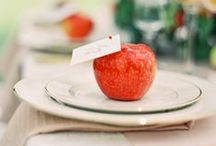 Red Weddings / by Bajan Wed