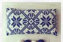 tapestry / Patricia Cosimi tarafından