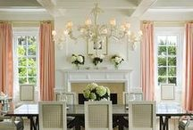 Decor  / by Pulitzer Princess