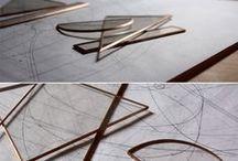 Mathematology / by Emerald Gold