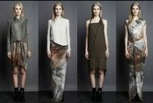 Style Board / by Emerald Gold
