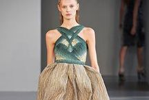 Peter Pilotto / by Emerald Gold