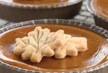 "Pies & Tarts  / Pies, Tarts, Hand pies, tartlets / by Theresa ""Tess"" Engelhardt"