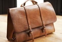 bag / by Dwi Ratna Suminar