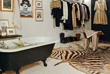 Home Style / by Gina Desio