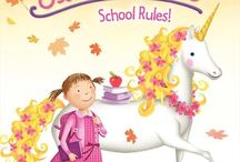 school rules theme / by Terria Ashby