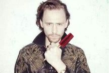 "The Kinky Popsicle Club (Shared Board) / The beautiful story of the KPC began on a late autumn evening of 25th November 2013...  ""We are Hiddlestoners and we are burdened with glorious popsicles!"" - "" It's the unspoken truth of humanity, that you crave popsicles... In the end, you will always suck.""  Hiddles and popsicles, anything related to the Kinky Popsicle Club can be pinned! Just remember the theme and have FUN :D / by Tanja"