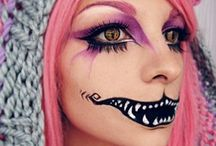 halloween / by girlywhirled