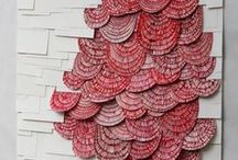 textile / by didem saner sumay