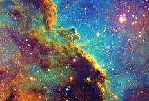 nebula / by didem saner sumay