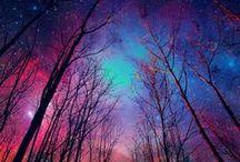 Aurora / by didem saner sumay
