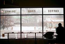 Shop / by Joann Amatyakul