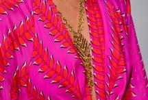 STYLE: Simply Nicole / by Nicole Longstreath, The Wardrobe Code
