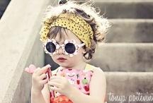 My Style / by Kate Stubenvoll