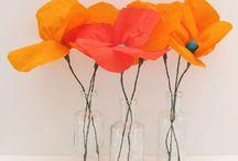 DIY & Crafts / by Marisa Johnson