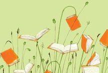 Book Art / by NAB Communities