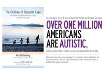 Autism Awareness / by NAB Communities
