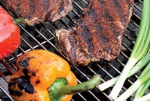 Smoking & Grilling Tips and Tricks / Traeger Tips and tricks to make the most out of your Traeger Grill.  / by Traeger Grills
