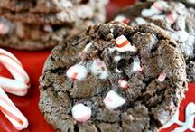 Cookies / by Smart & Final
