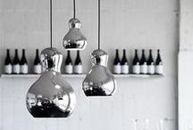 KLEUR ✽ Zilver Interieur   Silver Interior / Doe kleurinspiratie in de kleur zilver op voordat je je huis gaat veranderen. Als kleurstylist, kleuradviseur en kleurspecialist help ik je graag met kleuradvies op maat. Kijk voor meer kleurinspiratie voor je interieur op www.stijlidee.nl en vraag vrijblijvend een offerte aan via info@stijlidee.nl  / by STIJLIDEE Interieuradvies en Styling