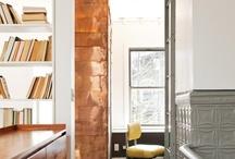 KLEUR Koper Interieur   Copper Interior / Doe kleurinspiratie in de kleur koper op voordat je je huis gaat veranderen. Als kleurstylist, kleuradviseur en kleurspecialist help ik je graag met kleuradvies op maat via www.stijlidee.nl / by STIJLIDEE Interieuradvies en Styling