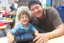 """Autism Apps / """"Work to view my autism as a different ability rather than a disability. Look past what you may see as limitations and see the gifts autism has given me."""" ~ Ellen Notbohm, author of Ten Things Every Child with Autism Wishes You Knew   / by spectrumdaze"""