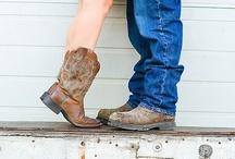 Country Lovin' / by Tyler Jane