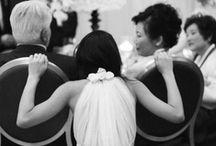 Dream Wedding / by Aubrey Sulger